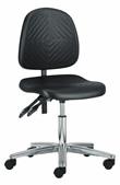 Lab chair 402