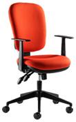 Chair model AP3