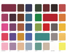Just-Colour-swatches_Page_2-cropped-140W