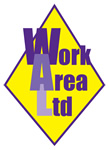 Work Area Ltd
