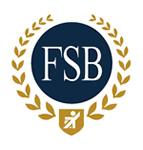 fsb-logo-150H