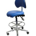 Clean Room Seat: EcoLab