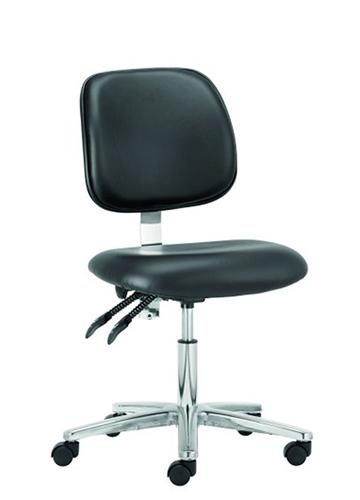 Clean Room Seat: Model 406