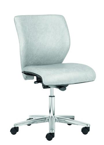 Clean Room Seat: Model M13