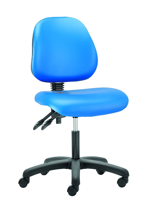Laboratory Chair: Model A1 V