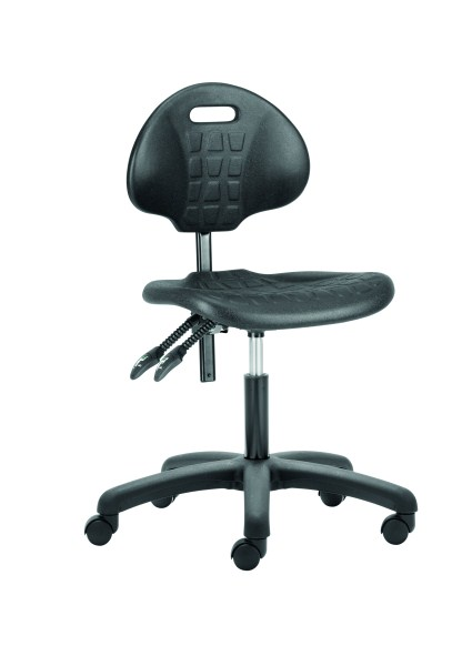 Laboratory Chair: Model A13