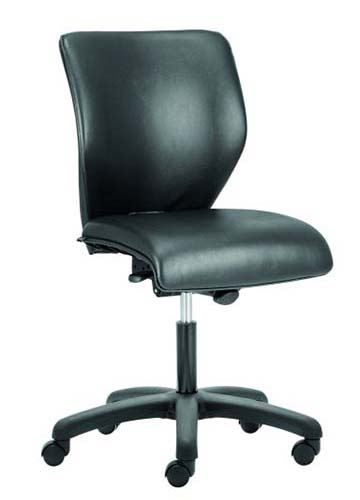 Laboratory Chair: Model M11
