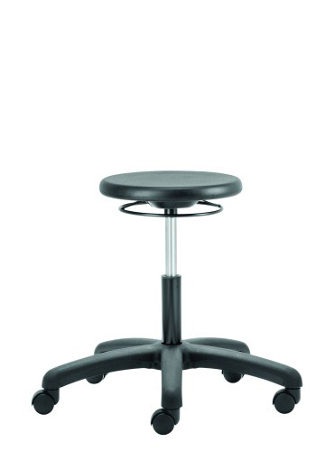 Laboratory Stool: Model 009