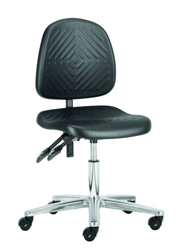 ESD Chair 102