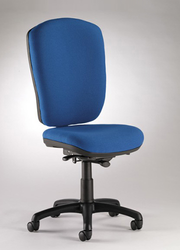 Office Chair: Model 711