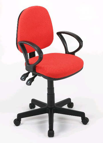 Office Chair: Model A2