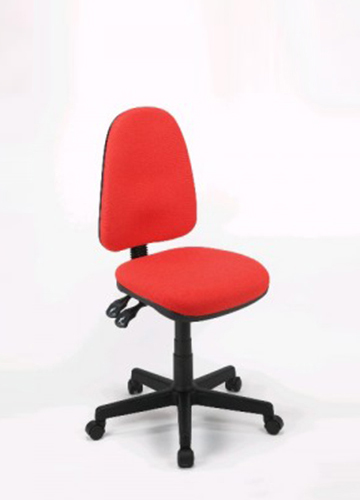 Office Chair: Model A3