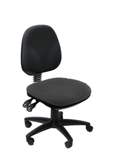 Office Chair: Model AE1