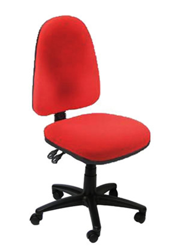 Office Chair: Model AE3