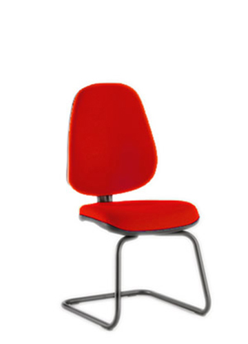 Office Chair: Model AE7