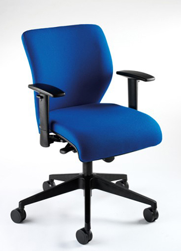 Office Chair: Model ES250