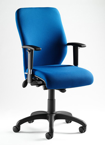 Office Chair ES251