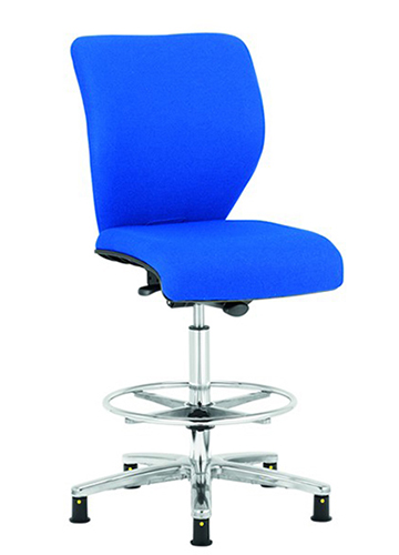 ESD Chair M14