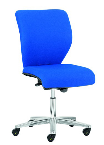 ESD Seat: Model M15