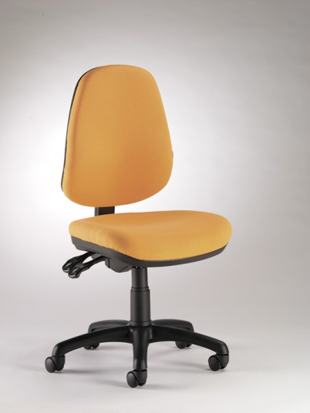 Office Chair: Model 501