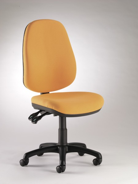 Office Chair: Model 503