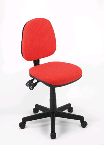 Office Chair: Model A1