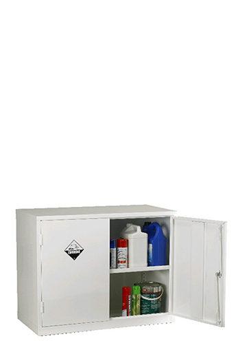Acid Storage: SU04A