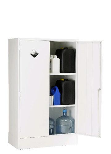 Acid Storage: SU07A