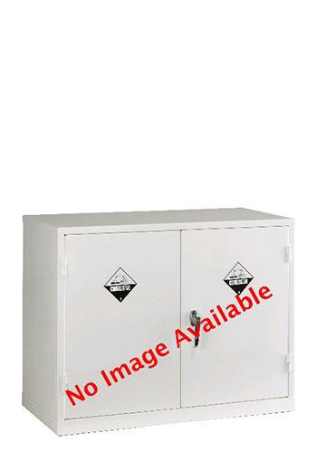 Acid Storage: SU17A