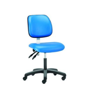 Laboratory seating products
