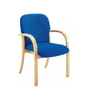 Meeting room chair products