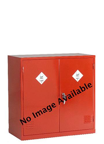 Poison Storage: SU04P