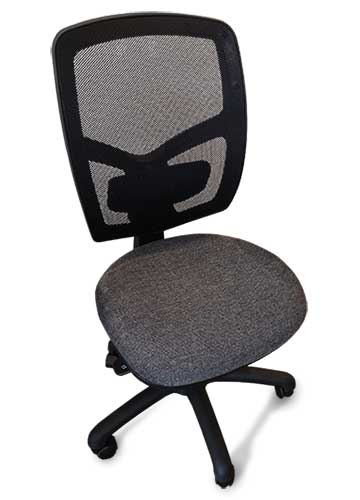 Office seating products