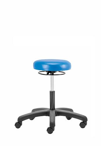 Laboratory Stool Model 012